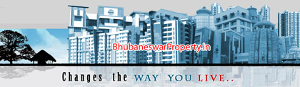 Northern Heights Bhubaneswar