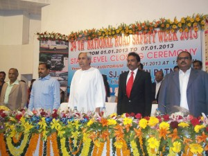 24 TH NATIONAL ROAD SAFETY WEEK CLOSING CEREMONEY (1)